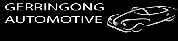 Gerrigong Automotive